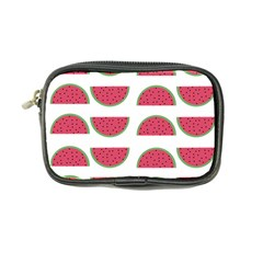 Watermelon Pattern Coin Purse
