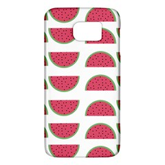 Watermelon Pattern Galaxy S6