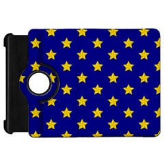 Star Pattern Kindle Fire Hd 7