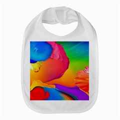 Paint Rainbow Color Blue Red Green Blue Purple Amazon Fire Phone by Mariart