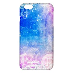 Horoscope Compatibility Love Romance Star Signs Zodiac Iphone 6 Plus/6s Plus Tpu Case by Mariart