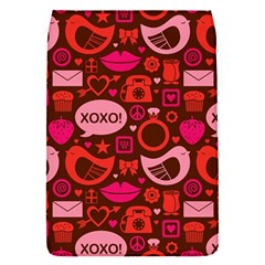 Xoxo! Flap Covers (s)