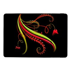 Cool Pattern Designs Samsung Galaxy Tab Pro 10 1  Flip Case