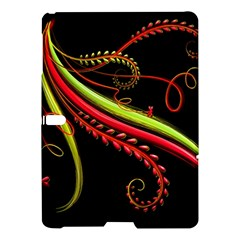 Cool Pattern Designs Samsung Galaxy Tab S (10 5 ) Hardshell Case
