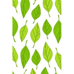 Spring Pattern 5 5  X 8 5  Notebooks by Nexatart