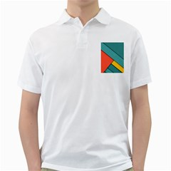 Color Schemes Material Design Wallpaper Golf Shirts