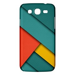 Color Schemes Material Design Wallpaper Samsung Galaxy Mega 5 8 I9152 Hardshell Case