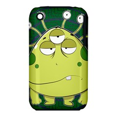 The Most Ugly Alien Ever Iphone 3s/3gs