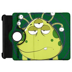 The Most Ugly Alien Ever Kindle Fire Hd 7  by Catifornia