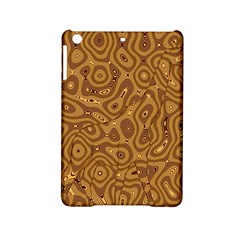 Giraffe Remixed Ipad Mini 2 Hardshell Cases