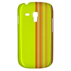 Lines Galaxy S3 Mini by ValentinaDesign