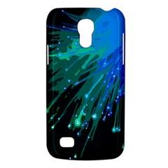 Big Bang Galaxy S4 Mini