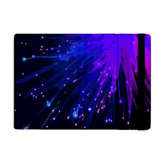 Big Bang Ipad Mini 2 Flip Cases by ValentinaDesign