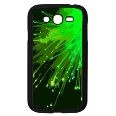Big Bang Samsung Galaxy Grand Duos I9082 Case (black) by ValentinaDesign