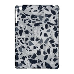 Textures From Beijing Apple Ipad Mini Hardshell Case (compatible With Smart Cover) by Nexatart