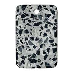 Textures From Beijing Samsung Galaxy Note 8 0 N5100 Hardshell Case  by Nexatart