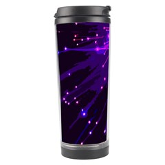 Big Bang Travel Tumbler by ValentinaDesign