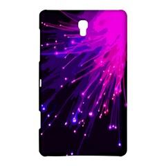 Big Bang Samsung Galaxy Tab S (8 4 ) Hardshell Case  by ValentinaDesign