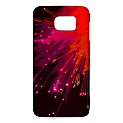 Big Bang Galaxy S6 by ValentinaDesign