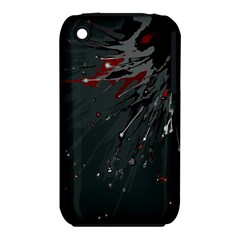 Big Bang Iphone 3s/3gs by ValentinaDesign