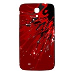 Big bang Samsung Galaxy Mega I9200 Hardshell Back Case Front
