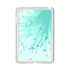 Big Bang Ipad Mini 2 Enamel Coated Cases by ValentinaDesign