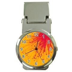 Big Bang Money Clip Watches by ValentinaDesign