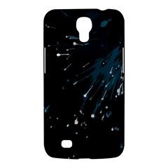 Big Bang Samsung Galaxy Mega 6 3  I9200 Hardshell Case by ValentinaDesign