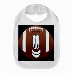Happy Football Clipart Excellent Illustration Face Amazon Fire Phone by Mariart