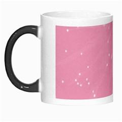 Big Bang Morph Mugs by ValentinaDesign