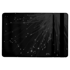Big Bang Ipad Air Flip by ValentinaDesign