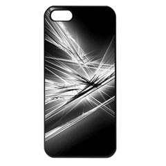 Big Bang Apple Iphone 5 Seamless Case (black) by ValentinaDesign