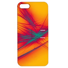 Big Bang Apple Iphone 5 Hardshell Case With Stand by ValentinaDesign