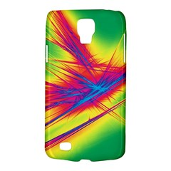 Big Bang Galaxy S4 Active by ValentinaDesign
