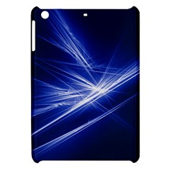 Big Bang Apple Ipad Mini Hardshell Case