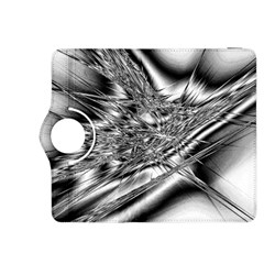 Big Bang Kindle Fire Hdx 8 9  Flip 360 Case by ValentinaDesign