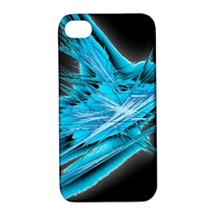 Big Bang Apple Iphone 4/4s Hardshell Case With Stand by ValentinaDesign