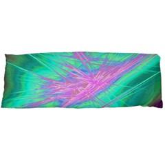 Big Bang Body Pillow Case Dakimakura (two Sides) by ValentinaDesign
