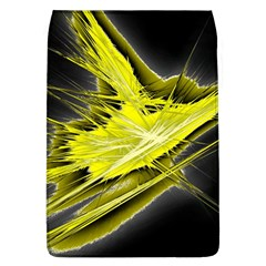 Big Bang Flap Covers (l)  by ValentinaDesign