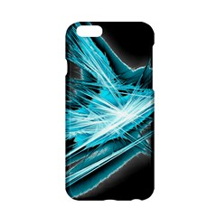 Big Bang Apple Iphone 6/6s Hardshell Case by ValentinaDesign