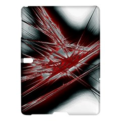 Big Bang Samsung Galaxy Tab S (10 5 ) Hardshell Case  by ValentinaDesign