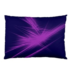 Big Bang Pillow Case (two Sides) by ValentinaDesign