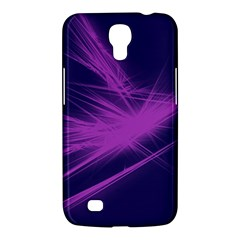 Big Bang Samsung Galaxy Mega 6 3  I9200 Hardshell Case by ValentinaDesign