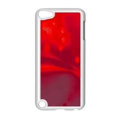 Lights Apple Ipod Touch 5 Case (white)