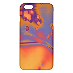 Lights Iphone 6 Plus/6s Plus Tpu Case by ValentinaDesign
