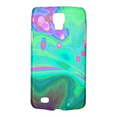 Lights Galaxy S4 Active by ValentinaDesign