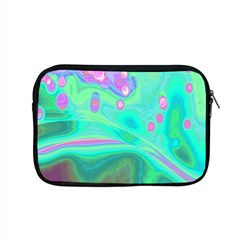 Lights Apple Macbook Pro 15  Zipper Case