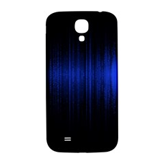 Lights Samsung Galaxy S4 I9500/i9505  Hardshell Back Case by ValentinaDesign