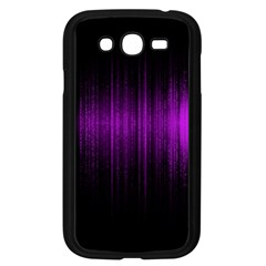 Light Samsung Galaxy Grand Duos I9082 Case (black) by ValentinaDesign