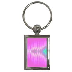 Light Key Chains (rectangle)  by ValentinaDesign